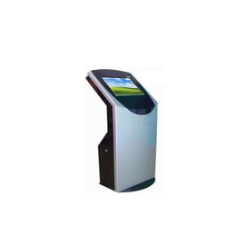 一体水控机刷卡水控机_什么显示器有触摸功能_多功能触摸一体机