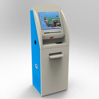 什么显示器有触摸功能_一体水控机刷卡水控机_多功能触摸一体机