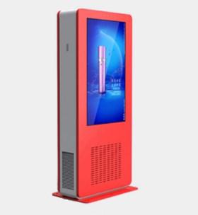 杭州一体机电视电脑品牌
